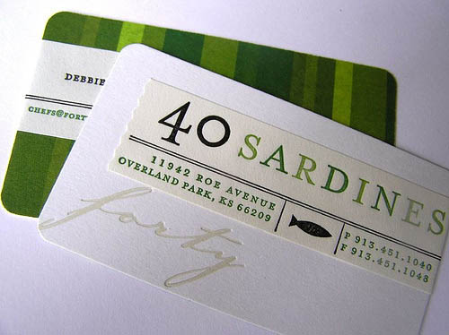 letterpressbusinesscard72_71