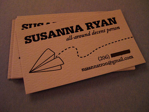 letterpressbusinesscards55