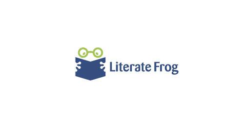 literatefrog46