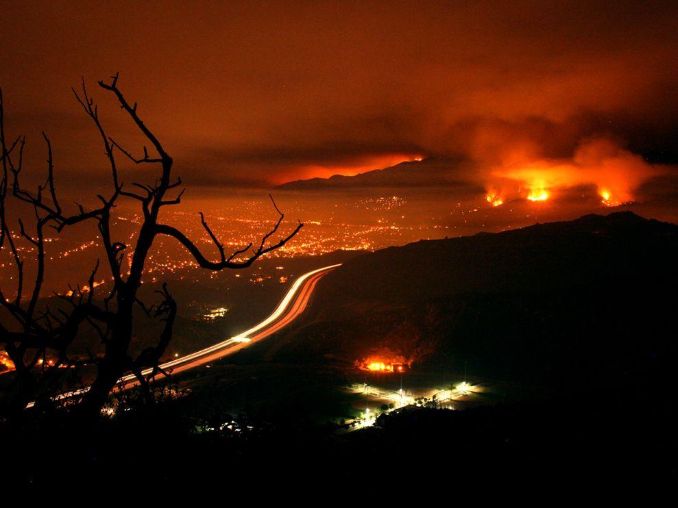 los-angeles-fires-landscape_24