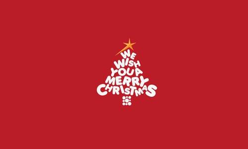 merry christmas 22