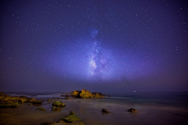 milky_way_5
