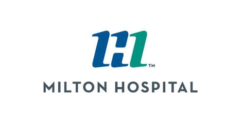 miltonhospital48