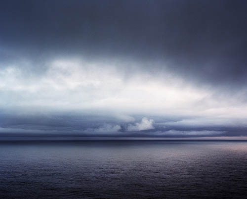 minimalist_landscape_8