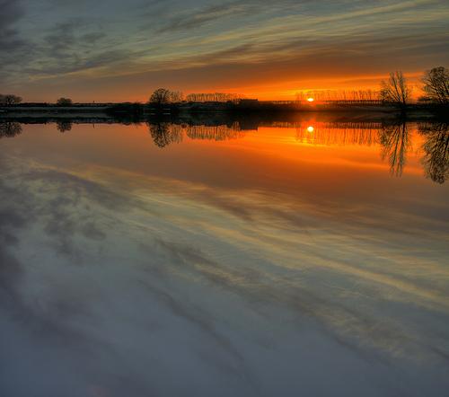 mirror_sunset19