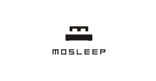 moosleep39
