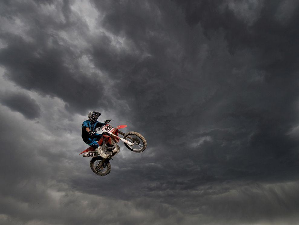 motocross-colorado_29