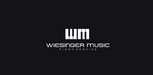 music_m56