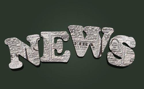newstexteffect74