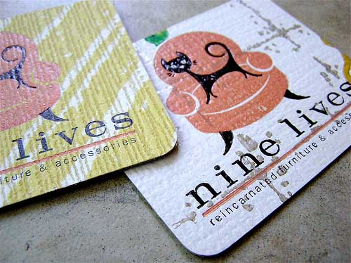 nine_lives_business_card_88