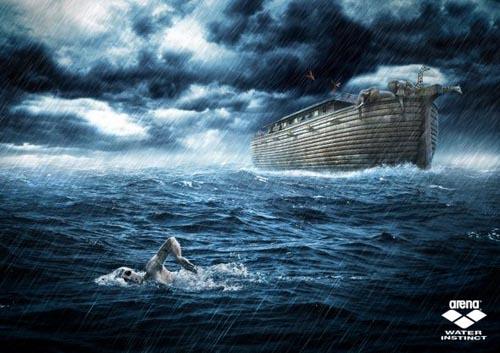 noah-s-ark.50