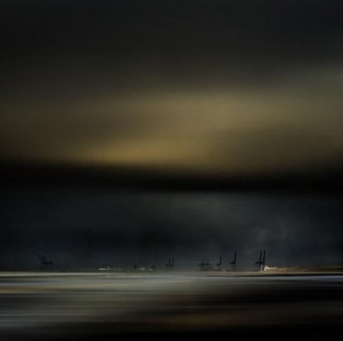 northern_wind_25