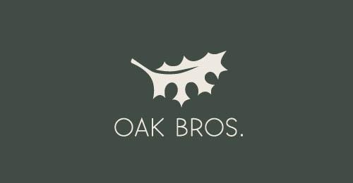 oakbros50