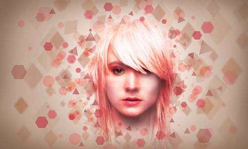 pinkladyphotomanipulation108