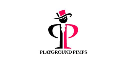 playgroundpimp43
