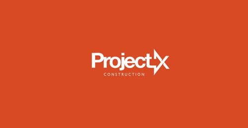 projectx18