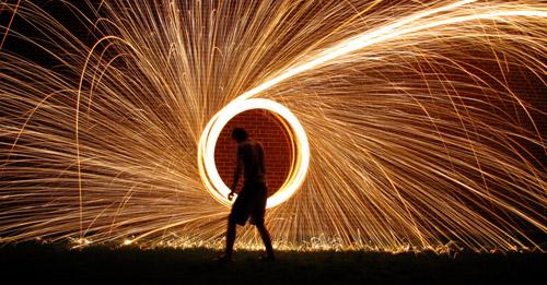 pyromancer29