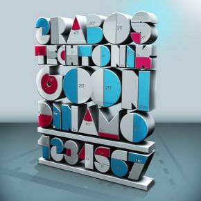30 Recent Free High-Quality Fonts