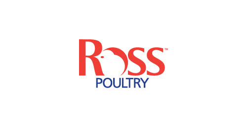 rosspoultry27