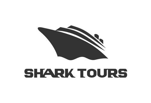 shark-tours-53