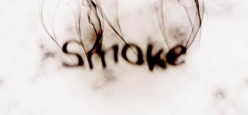 smoketype81