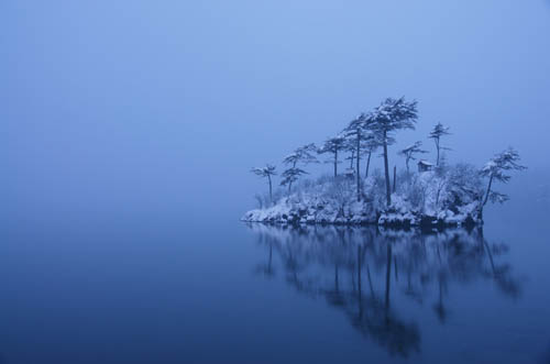 snowy_morning_10