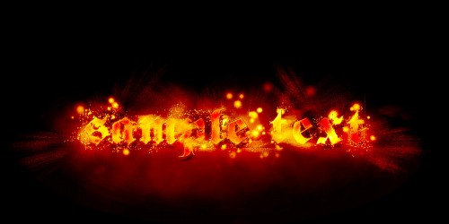 sparkle-fire-text-flattened-69