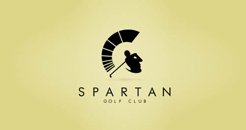 spartan-golf-club-44