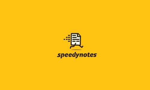 speedynotes 120