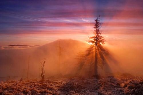 sunrise_photo_28
