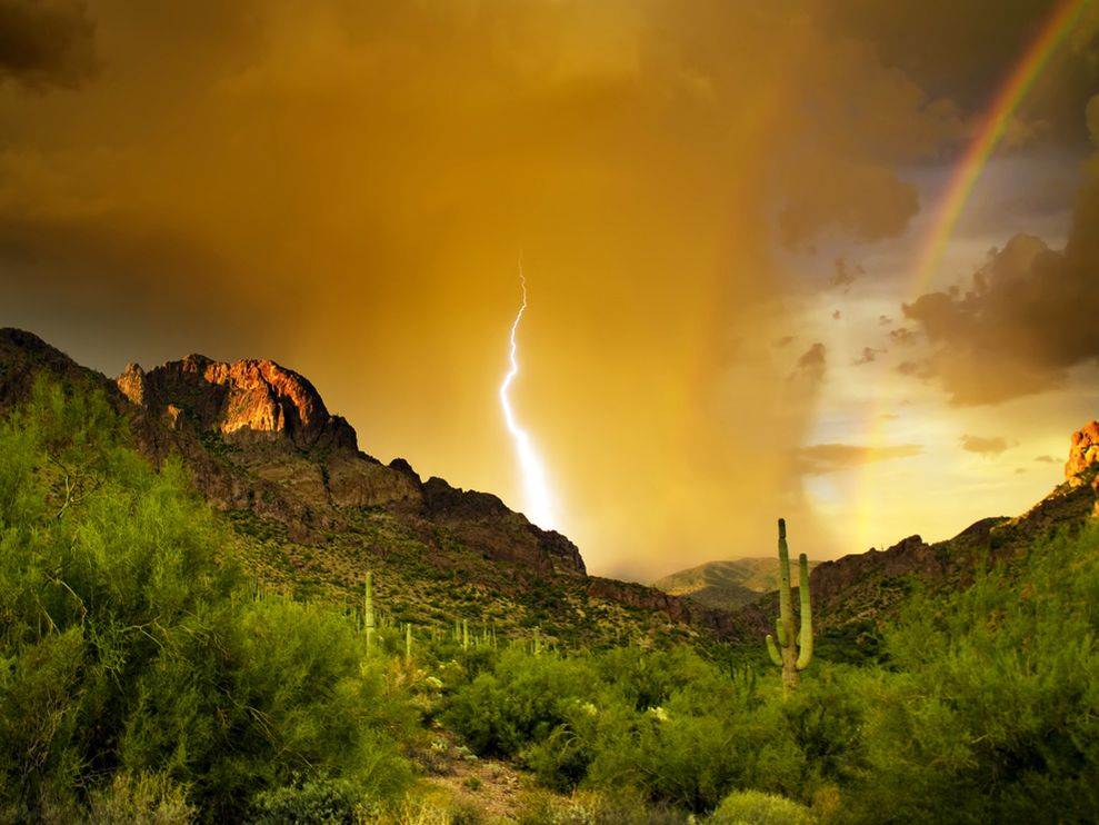 superstition-mountains_25