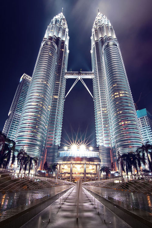 symmetricaltower9