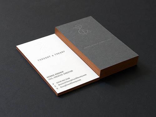 tandtbusinesscard95