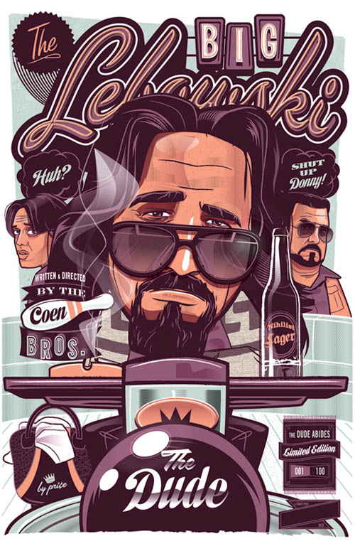 the big lebowski13