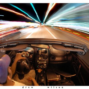 20 Stunning Shots Taken With Wide Angle Lens