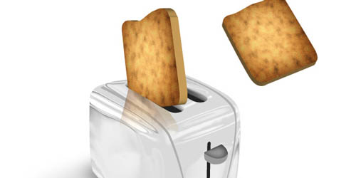 toaster-popping-20