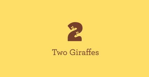 twogiraffes14