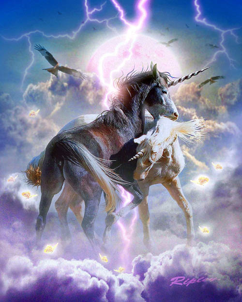 unicorns_in_love_by_mr_ripley-9