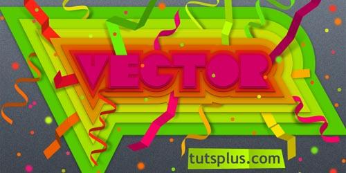 vector_46