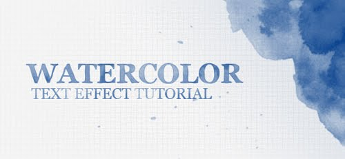 watercolortexteffect49