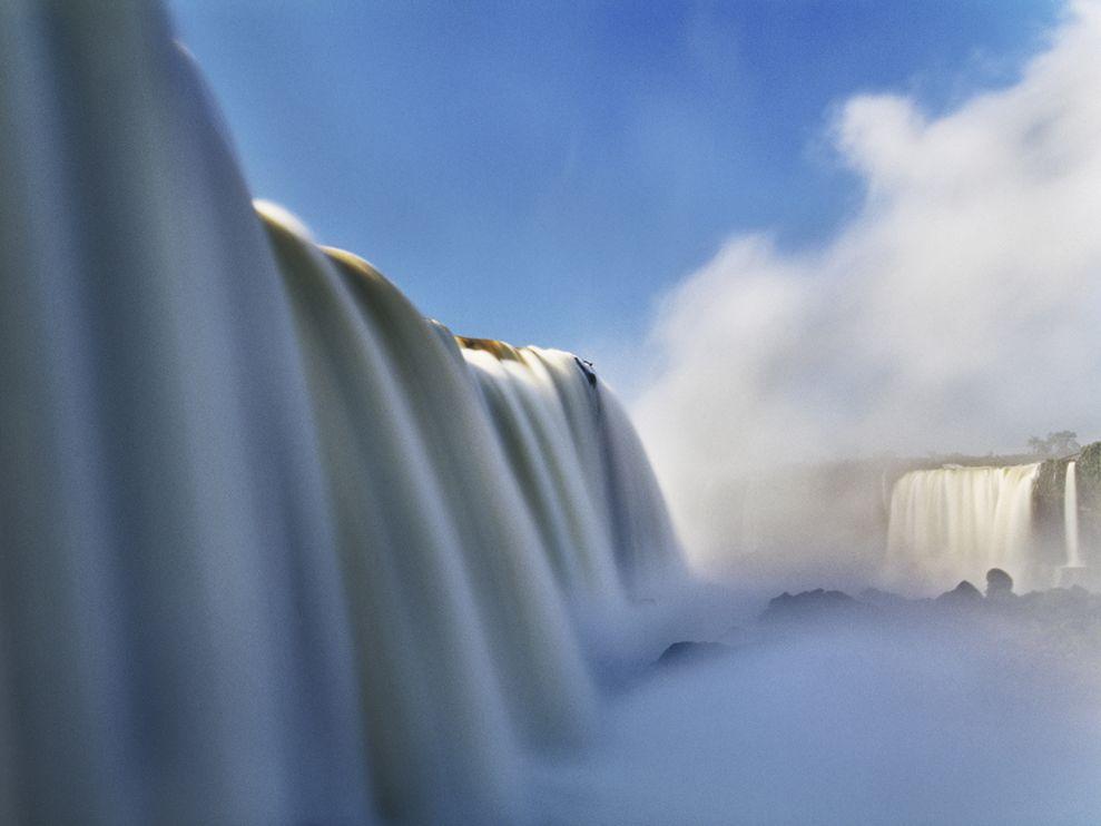 waterfalls-croatia_3