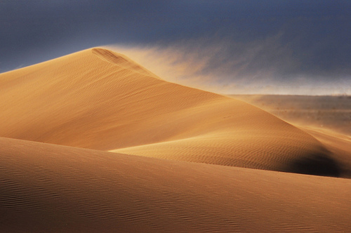 windy_desert_12