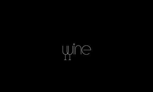 wine - Logos67