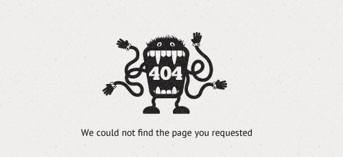 wixel_error_page_20