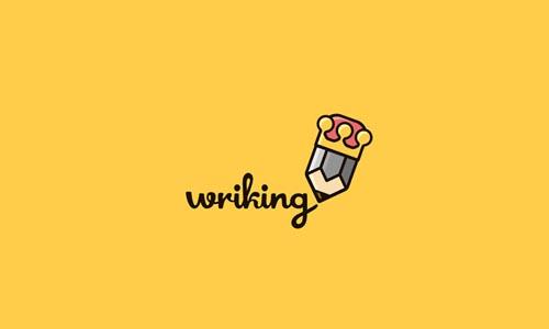 wriking - Logos1