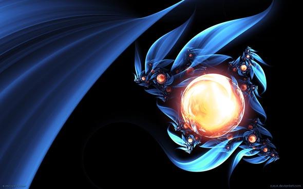 Firefly56