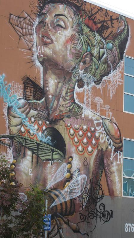Murals in Fresno_23
