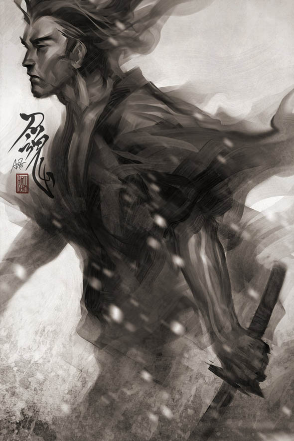 Samurai_Spirit_7_by_Artgerm_2