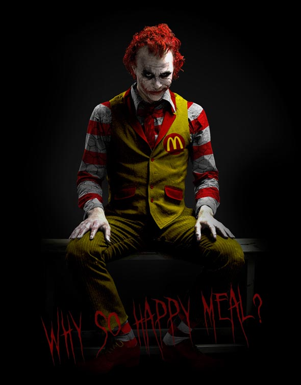 Why_so_Happy_Meal__by_navspec_20