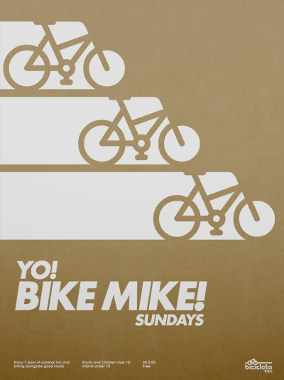 bike_mike_poster